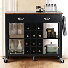 furniture classy vintage wine racks storage ideas in wooden