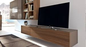 mirror interesting mirrored tv cabinet living room furniture