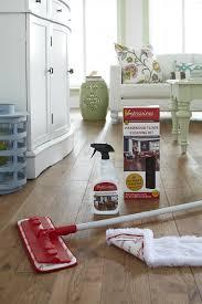 amazon com impressions hardwood floor cleaning kit health