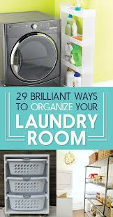 laundry room table top 29 incredibly clever laundry room organization ideas laundry rooms
