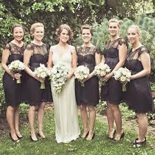 bridesmaid dresses for summer wedding bridesmaids archives chic vintage brides chic vintage brides