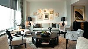 livingroom arrangements living room layout help living room layout with trendy design