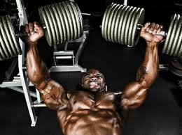 How To Do A Incline Bench Press Barbell Or Dumbbell Bench Press U2013 Is One Better Than The Other