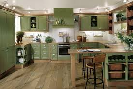 Green Country Kitchen Country Kitchen Green 34200 Pmap Info