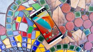 Home Design Software Cnet Review by Lg V20 Review Techradar