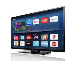 black friday sale tv flat screen 77 black friday deals to start holiday shopping off right cheapism