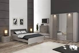 images de chambres à coucher chambre a coucher adulte meilleur idées de conception de maison