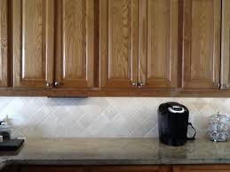 how to darken white cabinets darken my kitchen cabinets