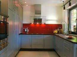 atlanta kitchen cabinets artistic kitchen cabinets refinishing and atlanta kitchen makeovers