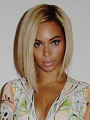 10 amazing haircuts for short hair a listly list