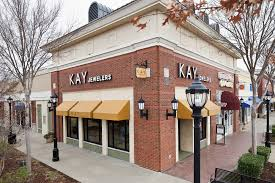 kay jewelery hundreds allege sexual harassment at the parent company of kay