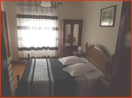 chambres d hotes porto portugal chambre d hote porto portugal inspirational b b chambres d h tes