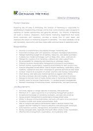 Sample Resume For Medical Office Assistant With No Experience     Sample Cover Letter Medical Office Assistant Medical Assistant Cover Letter Sample  Medical Assistant Resume Templates