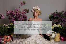 wedding dress quotes beautiful vintage and couture wedding dresses and gowns by kate