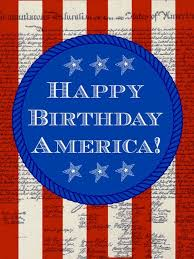 15 best happy 4th of july god bless america images on
