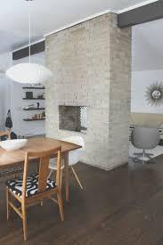 kitchen fireplace designs kitchen kitchen fireplace design ideas room ideas renovation