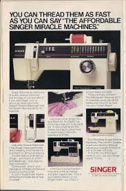 57 Best Sewing Machine Images On Pinterest Sewing Machines