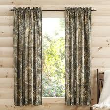 Thermal Pinch Pleated Draperies Pinch Pleated Drapes U0026 Curtains Wayfair