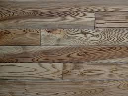 white ash wood flooring river run texture enterprise wood products