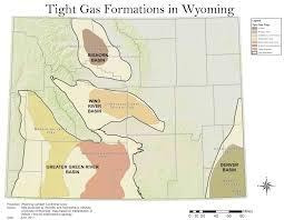 Mesa Verde Map Wyoming Open Spaces Initiative Ruckelshaus Institute Haub