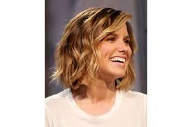 comment savoir quelle coupe de cheveux nous va coupe de cheveux femme 30 ans quelle coupe de cheveux adopter à