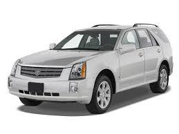 infiniti qx56 vs audi q7 2009 audi q7 review price specs automobile