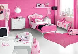 pink bedroom ideas pink bedroom accessories pink princess bedroom