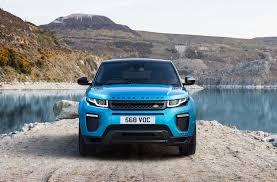 evoque land rover land rover range rover evoque reviews research new u0026 used models