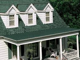 Red Cedar Shingles Home Depot by Roofing Blog Azroof Wonderful Best Roofing Shingles Shingle