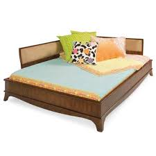 Kids Platform Bed Beautiful Kids Plastic Play House For Hall Kitchen Bedroom