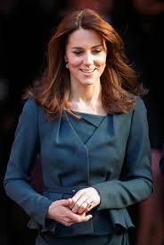 kate middleton and prince william to visit bhutan without george