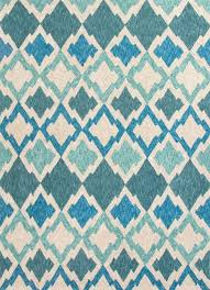 Jaipur Outdoor Rugs 480 Best Outdoor Rugs Add A Touch Of Pizazz Images On Pinterest