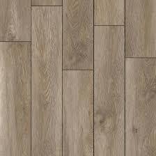 is vinyl flooring quality quality vinyl flooring vinyl sheet spc flooring pvc flooring wood look vinyl flooring kitchen vinyl flooring