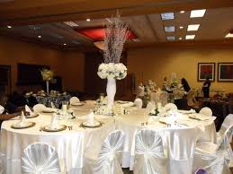 wedding deals looking for great beaumont wedding deals call the inn and