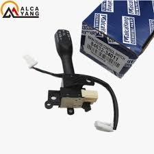 lego toyota camry cruise control switch 84632 34011 for toyota camry corolla