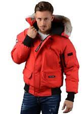 canada goose lodge hoody navy mens p 31 canada goose coats and jackets for ebay