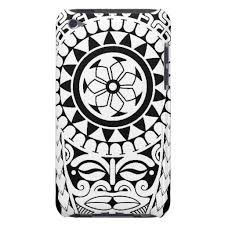 ajke get polynesian designs uk