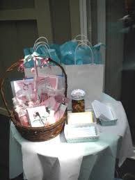 photo baby shower game prizes etiquette image