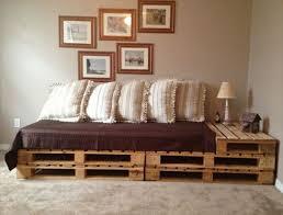 sofa paletten paletten sofa nrtradiant