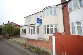 4 Bedroom House To Rent In Manchester 4 Bedroom Property To Rent In Manchester Reeds Rains