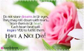 ecards4ever ecards4ever com free online greeting cards for