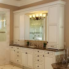 The Cabinet Store Apple Valley The Cabinet Center Custom Designed Kitchens U0026 Cabinets Storage