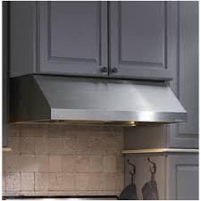 ge under cabinet range hood prh9130ss ventahood professional 30 under cabinet range hood
