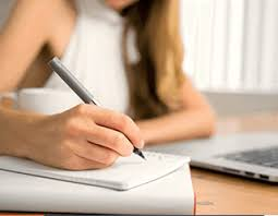 Essay writing website   Professional site that write essays for you