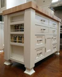 free standing islands for kitchens freestanding kitchen island with seating free standing kitchen