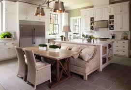 Kitchen Bench With Storage Kitchen Bench Seating With Storage U2014 Home Design Stylinghome