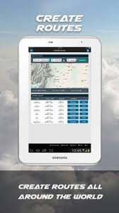 airline manager apk airline manager 2 apk free simulation for android