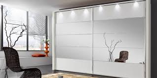 Schlafzimmer Online Auf Rechnung Bestellen Moderne Schränke Schlafzimmer Ideen 02 Wohnung Ideen