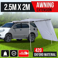 Awning For 4wd Awnings 4wd Outdoor Camping Accessories Outbaxcamping