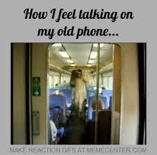 Old Cell Phone Meme - quotes about old cell phones 31 quotes